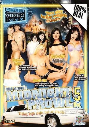 Midnight prowl porn videos