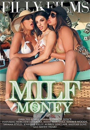 Milf for money porn