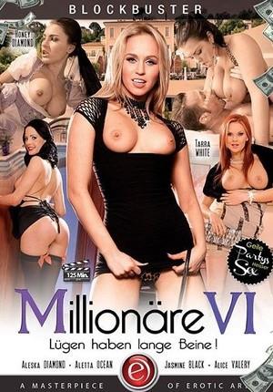 Lange Porno Films