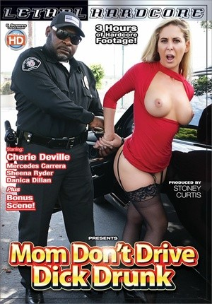 Watch porn online Mom Don't Drive Dick Drunk