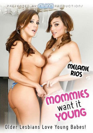 Watch porn online Mommies Want It Young