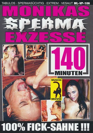 german porn movie