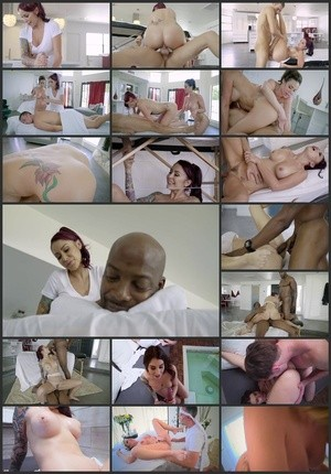 Watch porn online Porn film online | Monique Alexander's Secret Spa