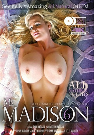 Watch porn online Ms. Madison 6