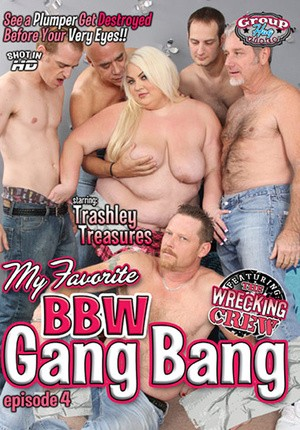 films porno de BBW