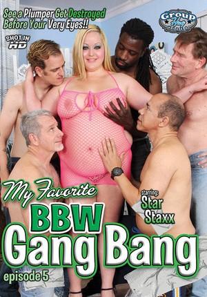 bbw Gang Bang porno gratis porno Collegio Orgia