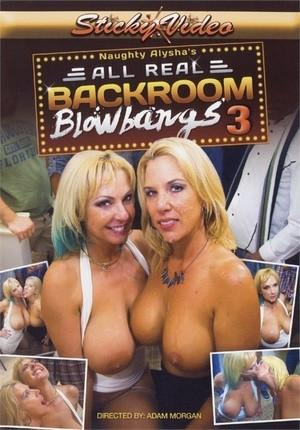 where can i sex chat sex film vidoe