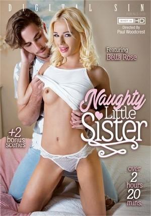 Sister sin porn