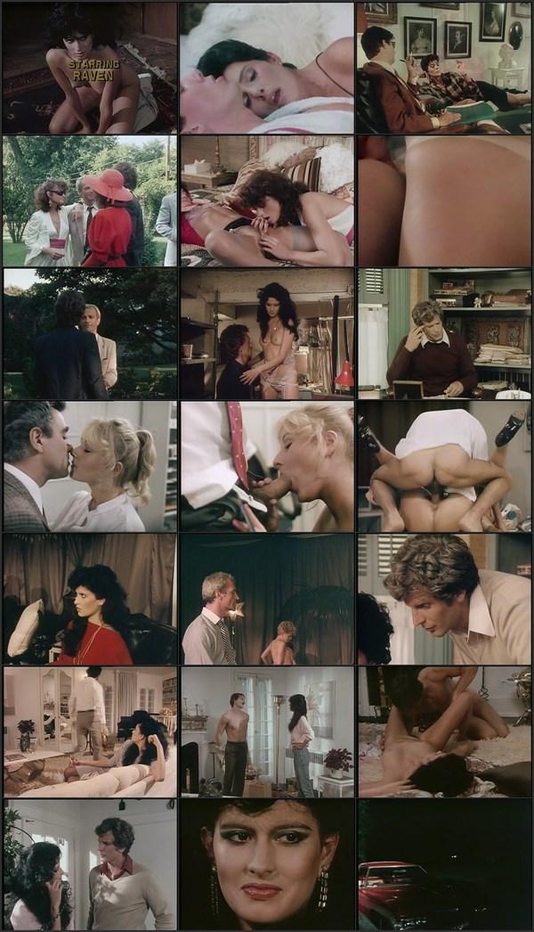 Смотреть Фильм Нена Порно