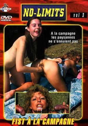 Porn Film Online - No Limits 3: Fist a La Campagne - Watching Free!