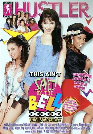 Search for porn movie This Aint Saved By The Bell