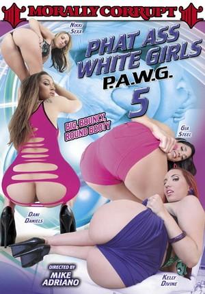 Big Ass Fucking Car White Girl