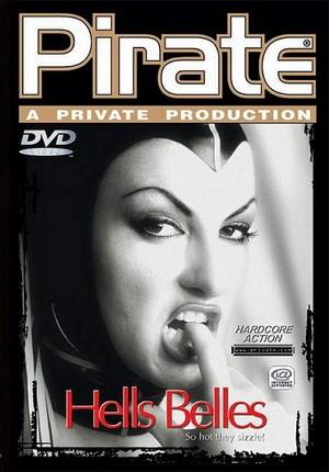 Porn Film Online - Hells Belles - Watching Free!