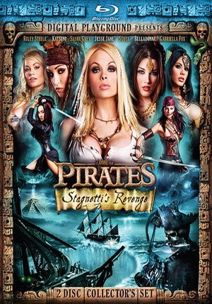 pirates 2 xxx parody