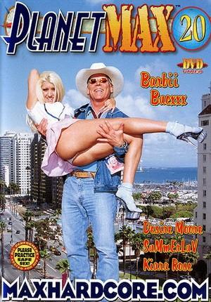 Porn film Planet Max 20 - Paradisehill.cc [2:29:28x400p]->