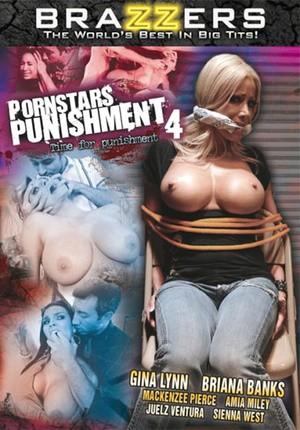 young pornstars
