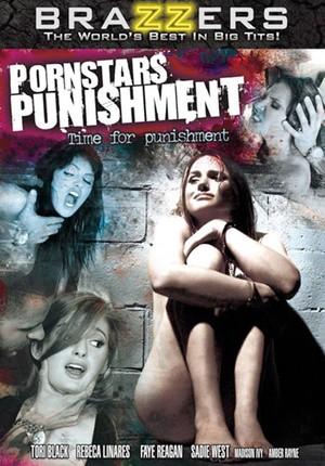 Punishment charisma cappelli pornstar