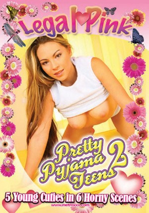 Porn Film Online - Pretty Pyjama Teens 2 - Watching Free!