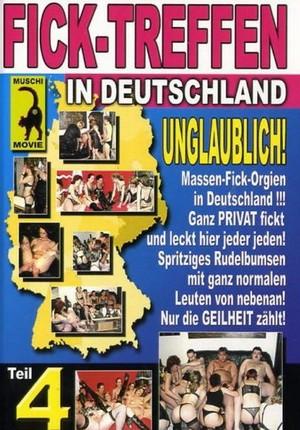 Private Ficktreffen In Deutschland