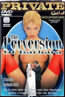Perversion Of Barbara