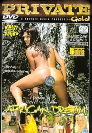 african-pornfilm
