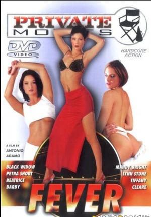 Private Full Porn Movies