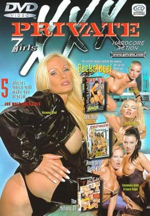 Private pornfilm