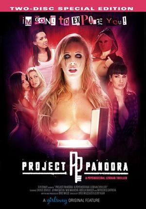 Porn movie Lesbian online