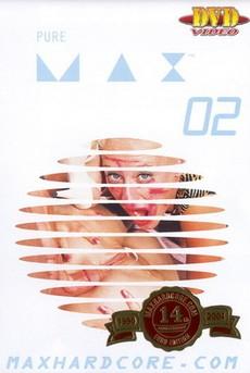 pure max 20