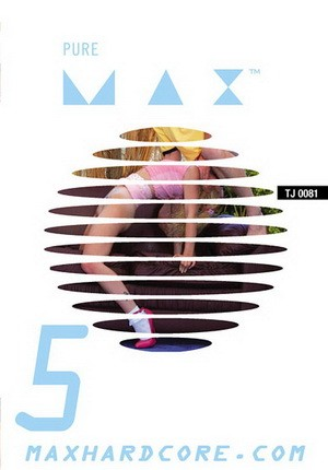 Porn Film Online - Pure Max 5 - Watching Free!