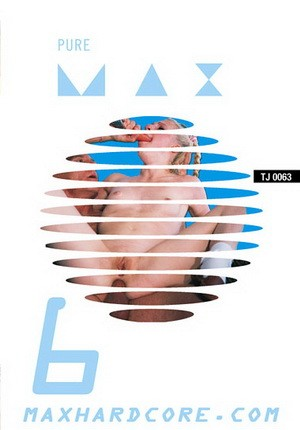 Porn Film Online - Pure Max 6 - Watching Free!