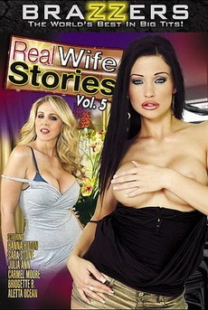 Real Wife Stories 5 Online