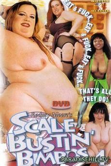 sex video tolstushek