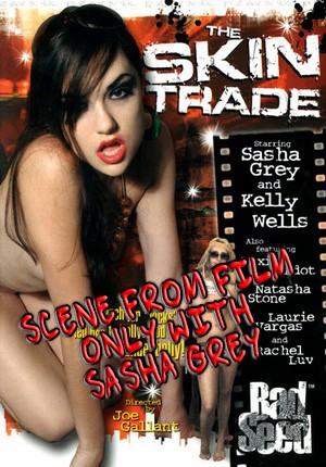 Trade porn