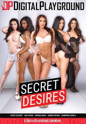 Much movie adult service secret