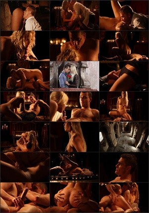 представить себе святые и грешники порно фильм занятием знакомств
