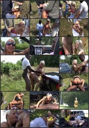 Порно онлайн фамоус фото 729-68