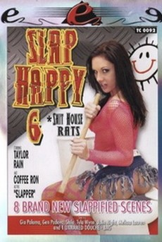 Porn Film Online Slap Happy 2 Watching Free