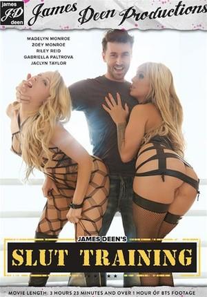 Slut порно онлайн