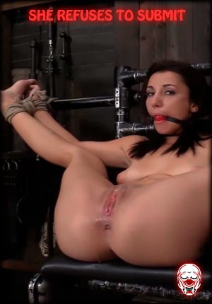Sara jean underwood nude photo gallery