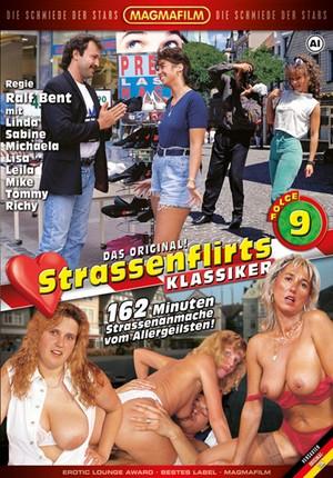 Strassenflirts 9
