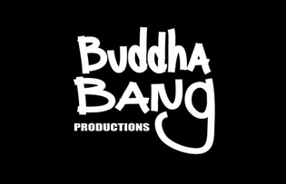 Buddha Bang Productions