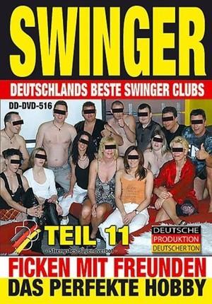 deutscher swinger film