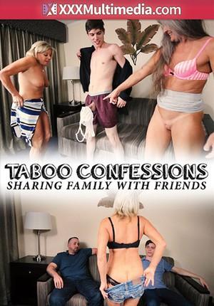 Смотреть порно tabo онлайн