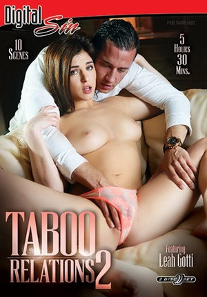 Watch porn online Taboo Relations 2