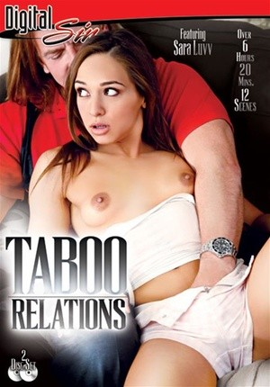 Watch porn online Taboo Relations