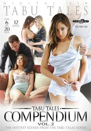 Amazing tight erotic tales online Just