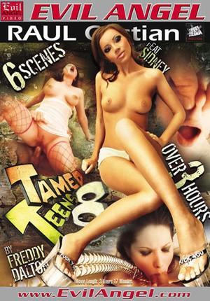 онлайн молодежное порно фильмы бесплатно