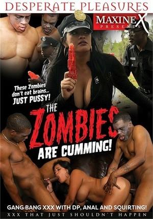 Zombie-Pussy-Pornos