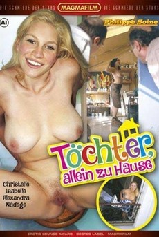 Vintage french sex movies eng sab free porn movies watch